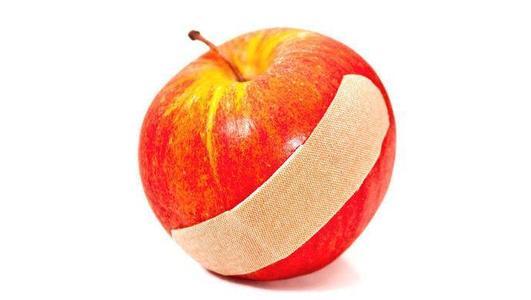 iphone12发布在即,川普签署禁令后苹果成为最终输家?