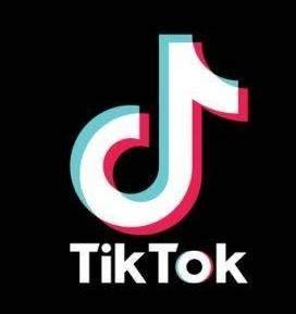 抄袭Tik Tok成功了?Facebook创始人资产超1000亿美元