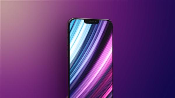 iphone12推遲發布的原因曝光?高端鏡頭出問題