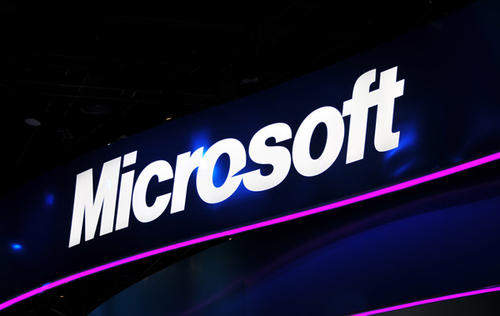 TikTok估值500亿,微软最多给到300亿!
