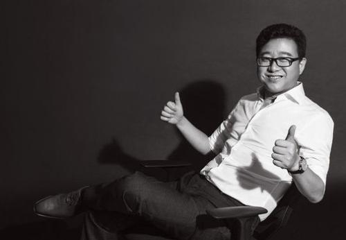 网易CEO丁磊抖音直播带货,时间定于8月15日