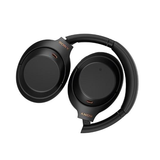 索尼WH-1000XM4售价2899,音质提升更好了!