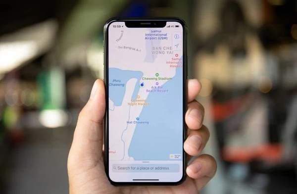 iphone12支持北斗导航吗?官方石锤称只有苹果没加