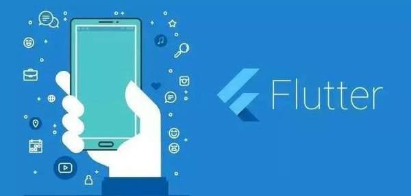 Flutter 1.20正式发布:迄今为止最大的版本!
