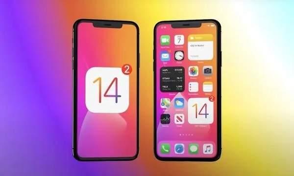 iPhone12四款将分两批发布,先卖贵的,再卖便宜的?