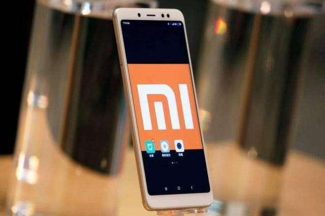 印度再禁15款中國APP,包括美拍小米瀏覽器