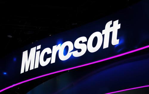 """微软怒斥苹果""""双标"""",只有苹果拒绝云游戏服务"""