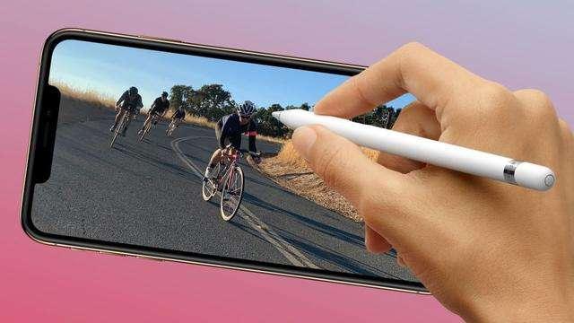 iPhone11Pro价格降低!你还等iPhone12吗?