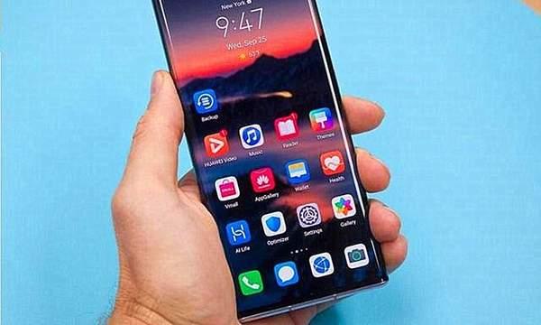 华为手机涨价是真的吗?华为手机涨价原因?
