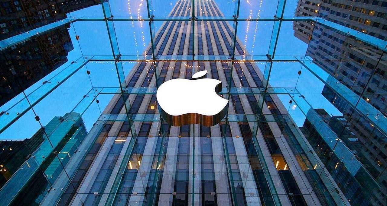 iPhone12將在9月28日發布:新增激光攝像頭拍照迎來大提升