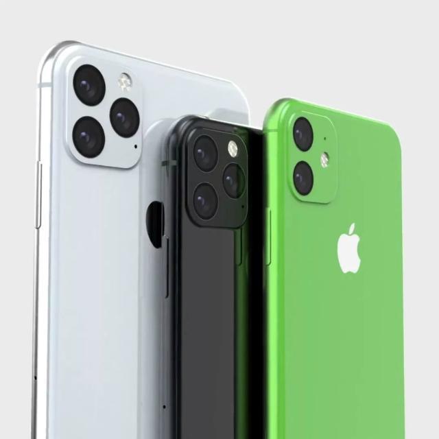 iPhone11多少錢?價格降低不到4000?