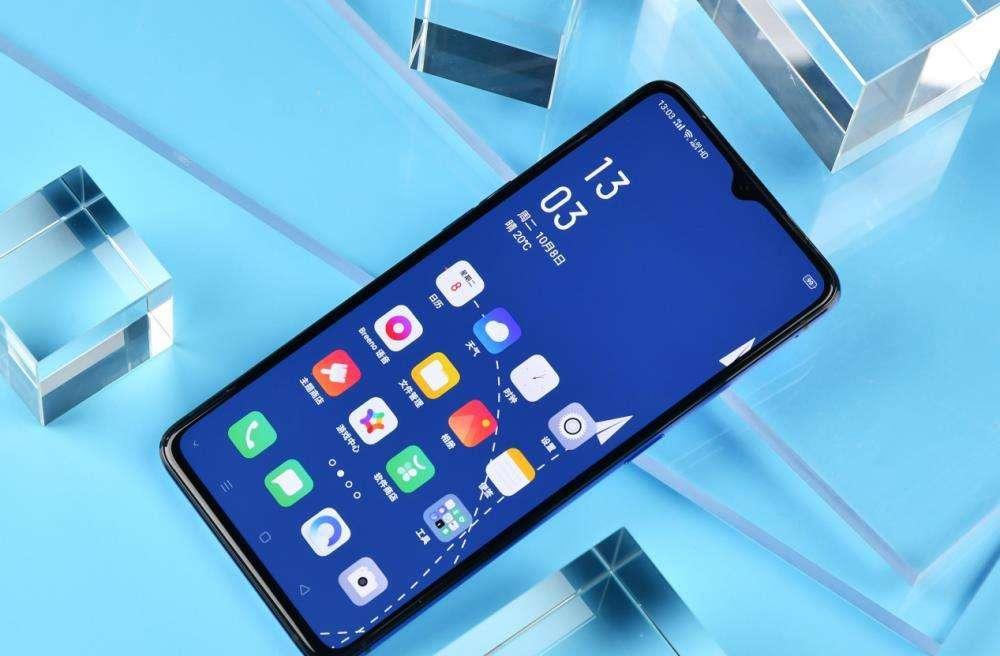 2020手机哪款最值得买?性价比不错的推荐!