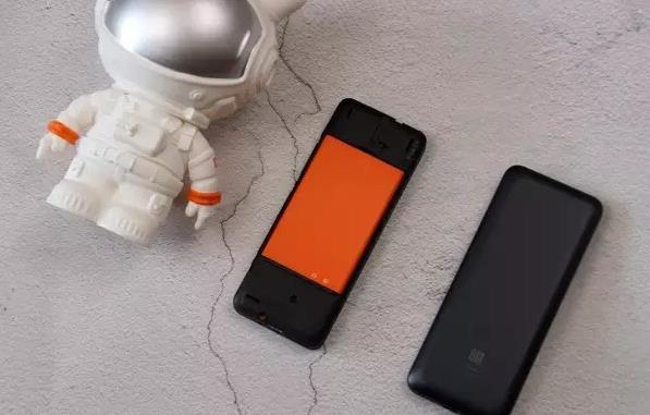"""手机正在""""消失""""的功能大盘点,哪一个最可惜?"""