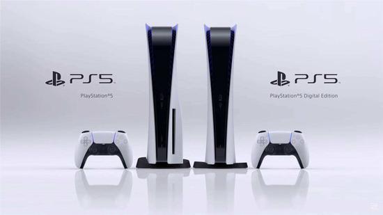 PS5Pro什么时候上市?值得期待吗?