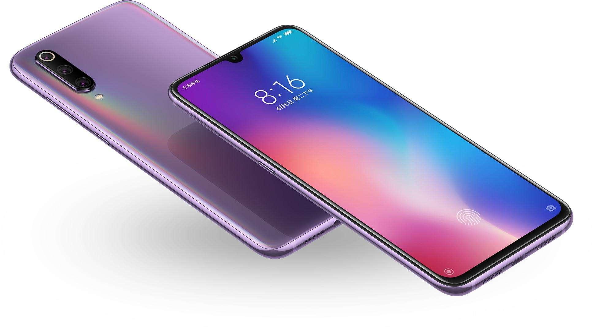3000元内性价比最高的手机2020,值得购买!