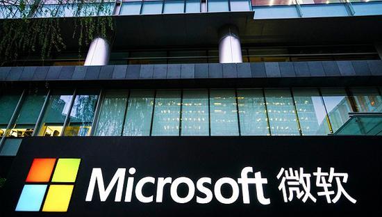 微软会对中国断供吗?微软会对中国断供是真的吗?