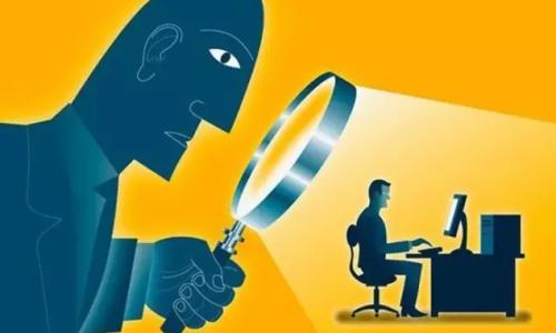 美国在数百款应用中植入追踪软件,贼喊抓贼?