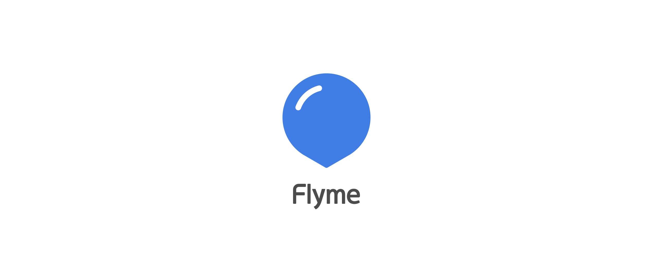 flyme8.1怎么样?是安卓10吗?