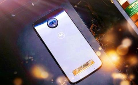 3000元以下5g手机性价比排行榜?哪款最值得入手?