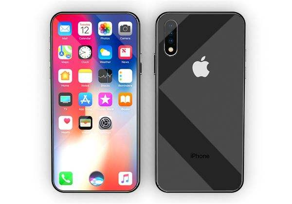 iphone12支持北斗导航,是妥协还是另有打算?