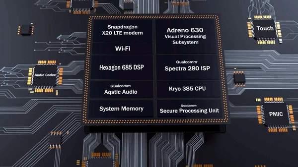 麒麟1000处理器是哪款手机?发布时间?