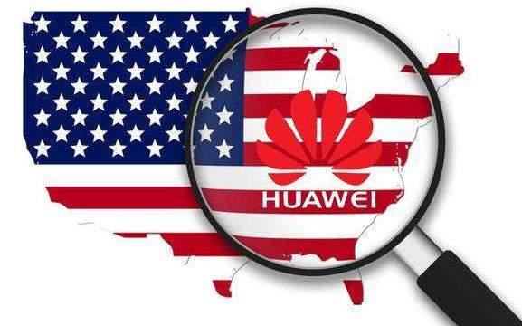 美国打压华为造成芯片库存积压,这是制裁还是自裁?