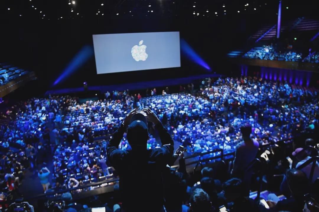 蘋果2020秋季發布會產品豐富,或將分批亮相!