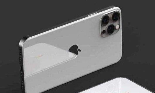 iphone12出货量大幅减少,不及iPhone11同期