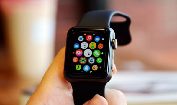 苹果将推出Apple Watch廉价版,预计起售价199美元