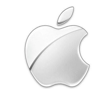 苹果airtags是什么?苹果airtags原理及实用技术