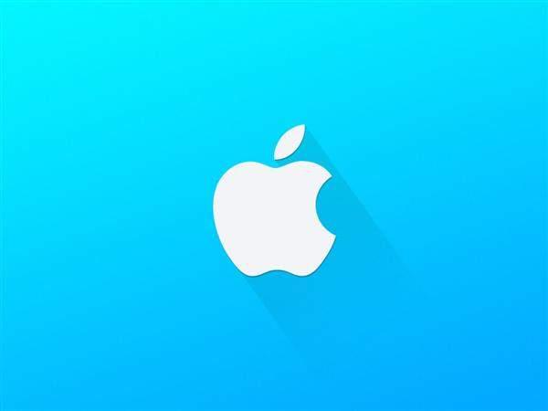 iPhone11Pro免费送?网友:合约机说的这么清新脱俗