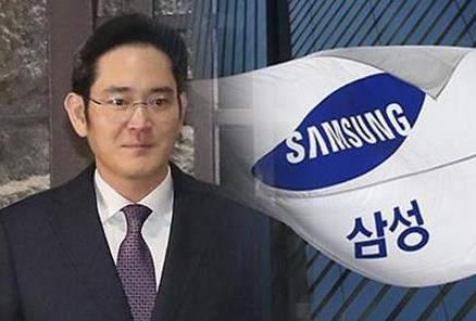 三星掌门人李在镕被韩国检方起诉,这是怎么回事?