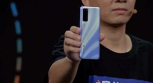 中兴Axon20参数配置价格评测:这款手机值得入手吗?