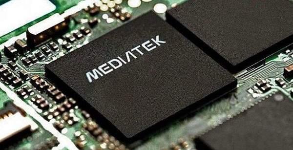 联发科拿下AMD芯片订单,这是怎么回事?