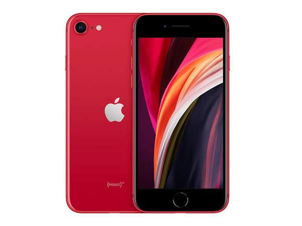 iPhone SE新对手谷歌Pixel 4a,手机参数配置对比