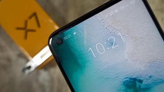Realme X7有没有NFC功能?支持红外遥控功能吗?