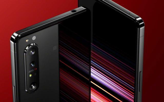 索尼最新消息,欲将智能手机与相机融合!