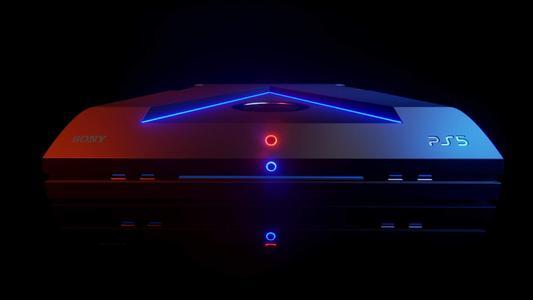 索尼PS5运用新技术:让手柄根据音效自动振动