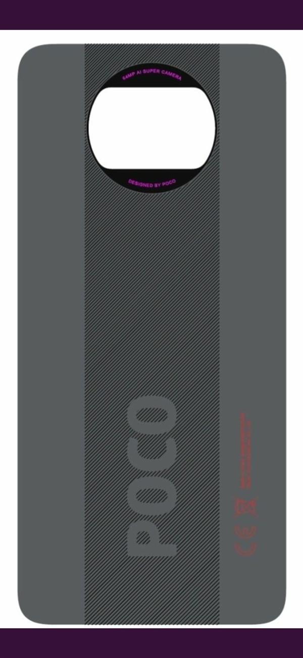 小米POCO X3现身GeekBench,搭载骁龙732G处理器