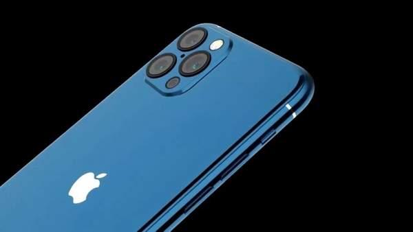 iPhone12确认搭载LIDAR扫描仪,对焦更快更精准