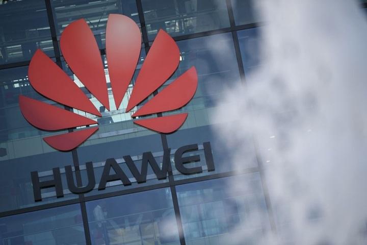 2020中国民营企业500强出炉,华为第五年蝉联冠军