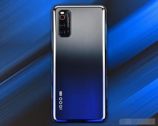 iQOO Neo3参数配置详情,iQOO Neo3手机评测