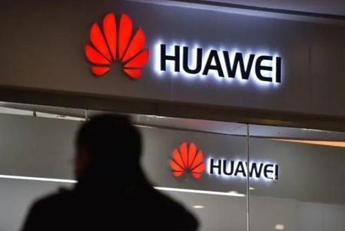 华为手机将全面支持鸿蒙系统,鸿蒙2.0系统加速升级