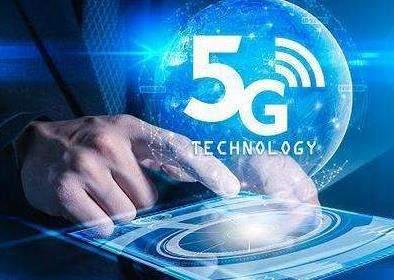 华为5G再创辉煌,智慧抗疫项目荣获最具创新5G企业合作奖