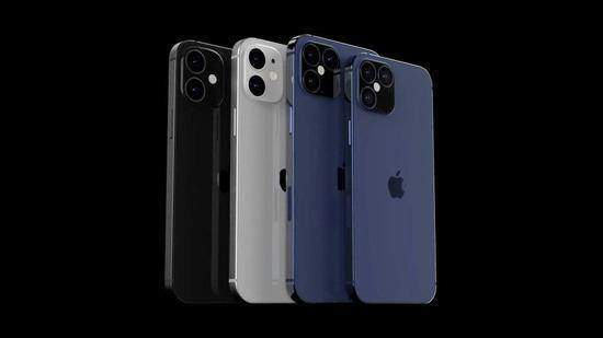 iPhone12苹果新品发布会上发布?或许还要再等等