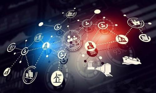 EMUI11分布式技術是什么意思?EMUI11分布式終端有什么用?