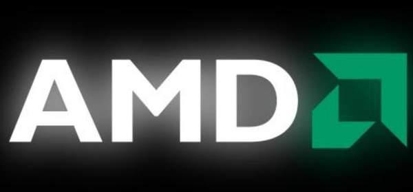 AMD RadeonRX6000系列显卡官宣:将于下月正式发布