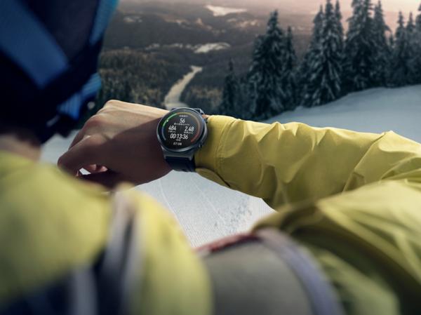 华为WatchGT 2 Pro正式上市,价格2662元起售