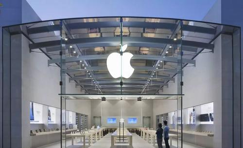 iPhone13系列最新消息,或將使用京東方屏幕