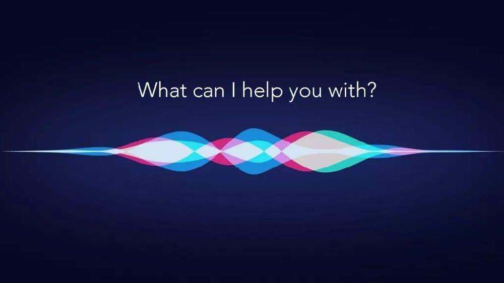 苹果改进Siri功能,将减少误操作耗电量